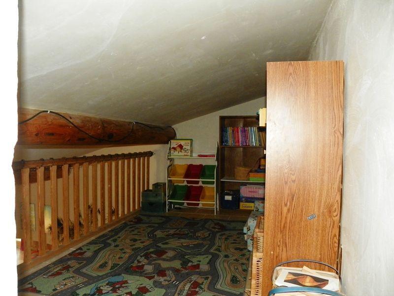 Mezzanine Location Maison 113252 Lourmarin