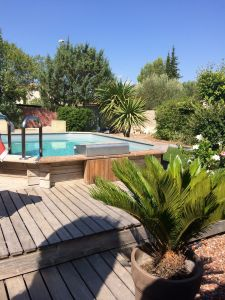 Location Villa 113402 La Grande Motte