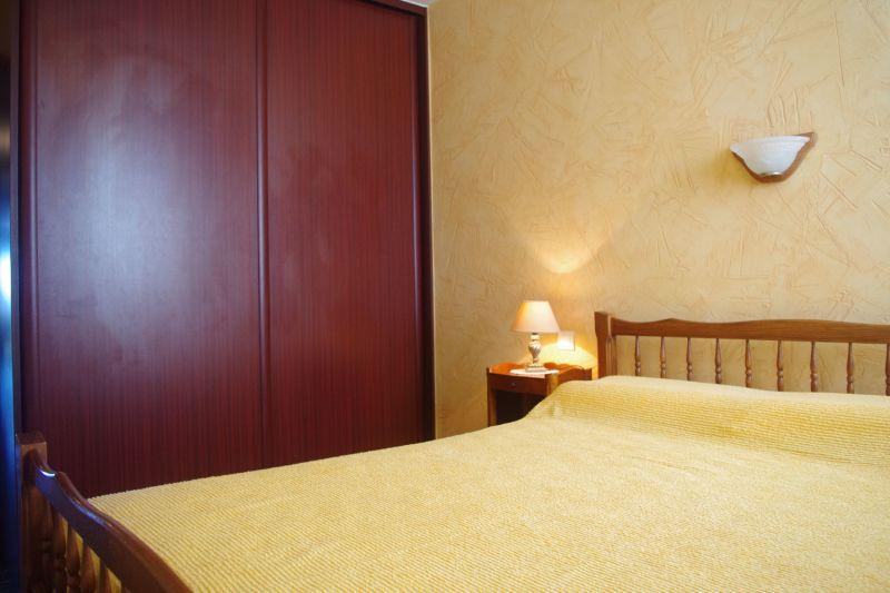 chambre 1 Location Appartement 114395 Le Grau du Roi