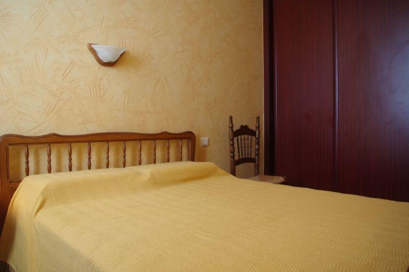 chambre 2 Location Appartement 114395 Le Grau du Roi