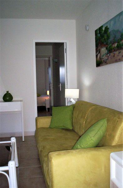 Location Appartement 114553 Marigot