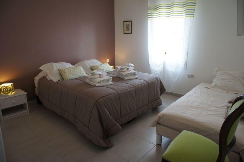 Location Maison 114590 Saint Georges de Didonne