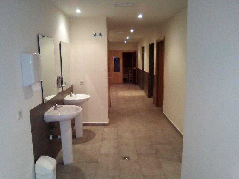 Vue autre Location Appartement 114649 Estepona