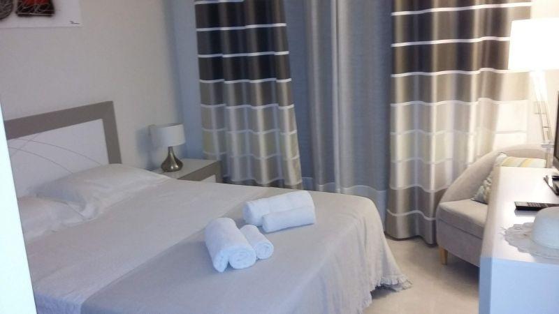 chambre 1 Location Appartement 114649 Estepona
