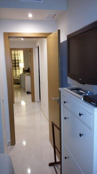 chambre 2 Location Appartement 114649 Estepona