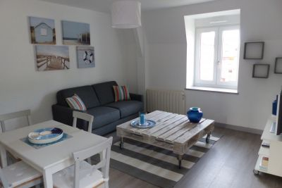 Location Appartement 114865 Perros-Guirec