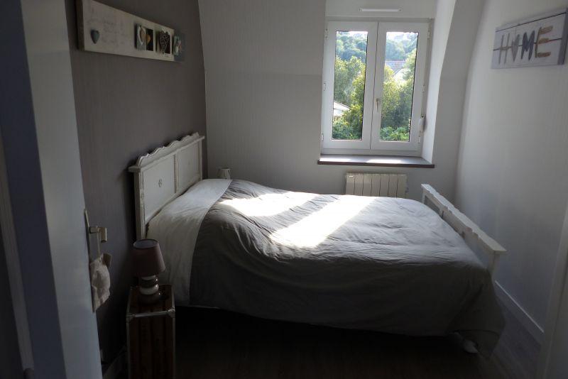 chambre Location Appartement 114865 Perros-Guirec