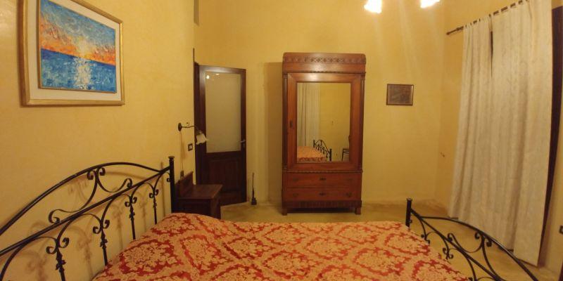 chambre 1 Location Gite 115454 Gallipoli
