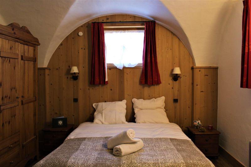 chambre 1 Location Maison 115697 Méribel
