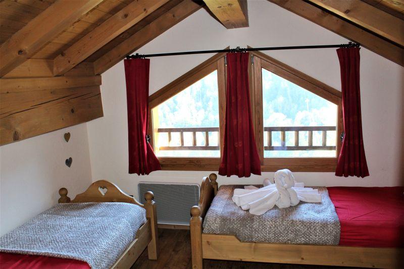 chambre 5 Location Maison 115697 Méribel