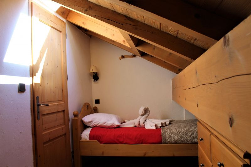 chambre 6 Location Maison 115697 Méribel