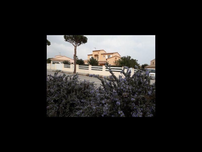 Location Maison 115740 Le Barcares