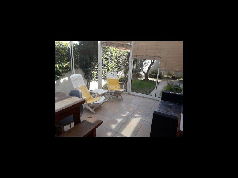 Veranda Location Maison 115740 Le Barcares