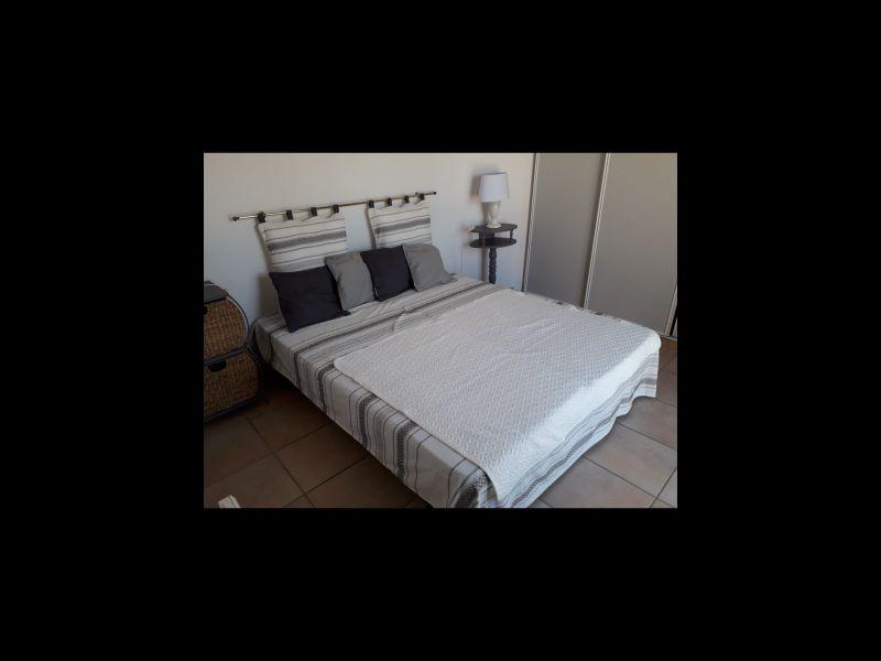 chambre 1 Location Maison 115740 Le Barcares