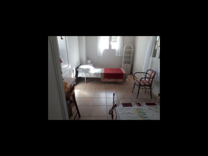 chambre 2 Location Maison 115740 Le Barcares