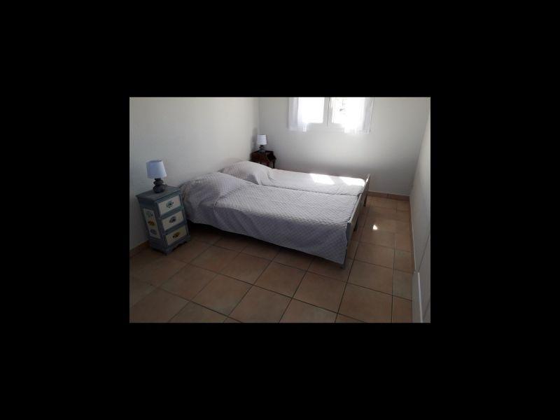 chambre 3 Location Maison 115740 Le Barcares