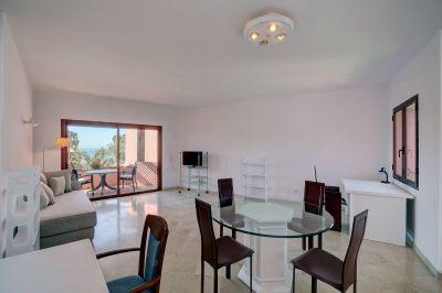 Location Appartement 115766 Marbella