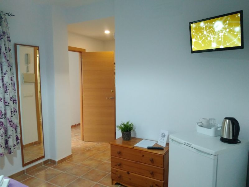 Location Studio 115902 Nerja