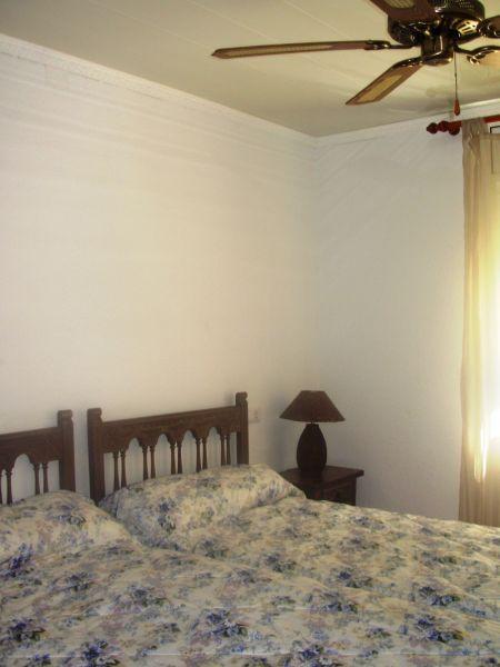 chambre 3 Location Maison 115988 Llança