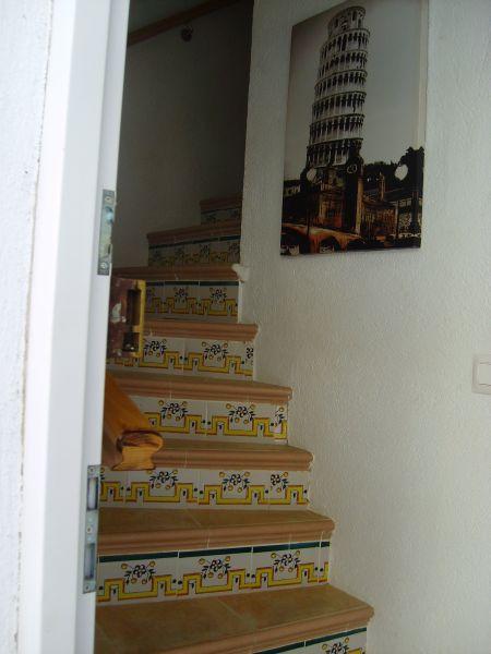Couloir Location Maison 115988 Llança