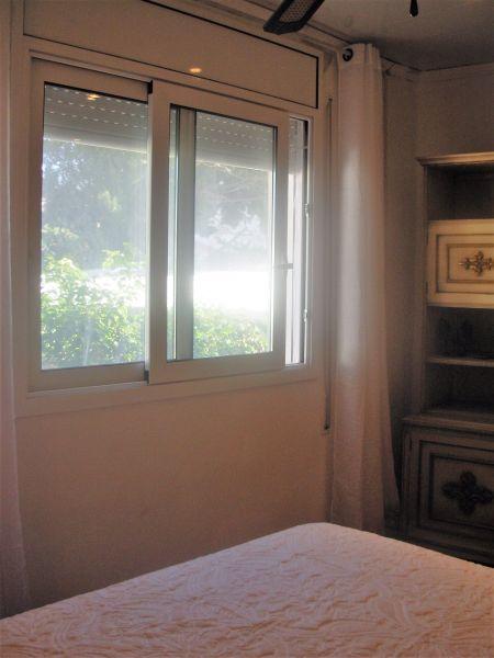 chambre 4 Location Maison 115988 Llança
