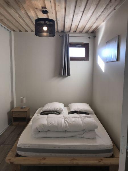 chambre 2 Location Appartement 116410 Saint François Longchamp