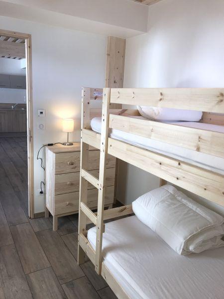 chambre 3 Location Appartement 116410 Saint François Longchamp