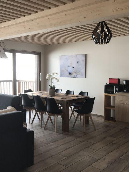 Location Appartement 116410 Saint François Longchamp