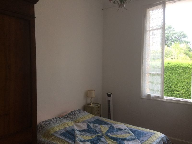 chambre 1 Location Appartement 116620 Nice