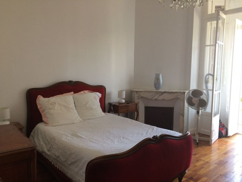 chambre 2 Location Appartement 116620 Nice