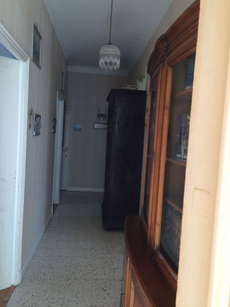 Couloir Location Appartement 116620 Nice