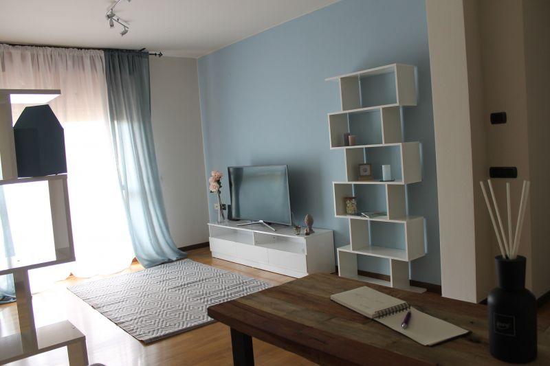 Séjour Location Appartement 116716 Peschiera del Garda
