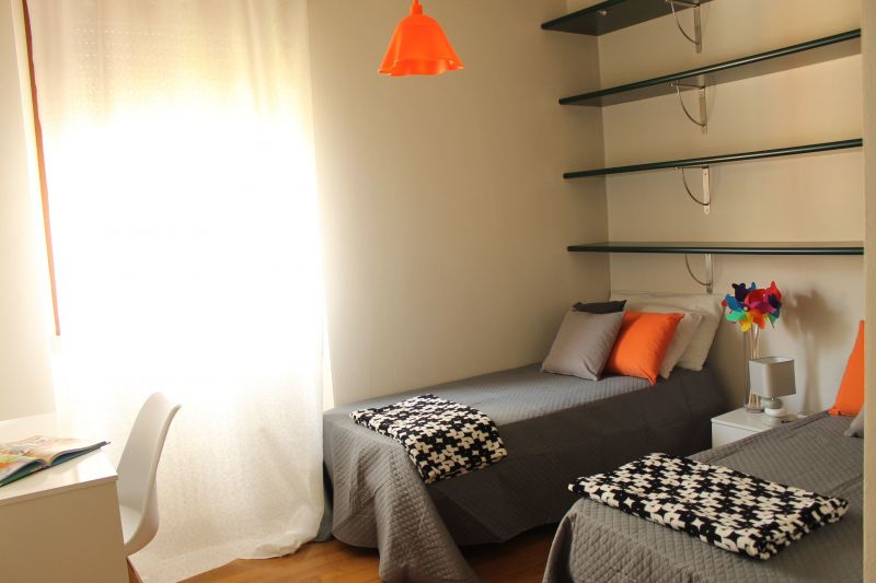 chambre 2 Location Appartement 116716 Peschiera del Garda