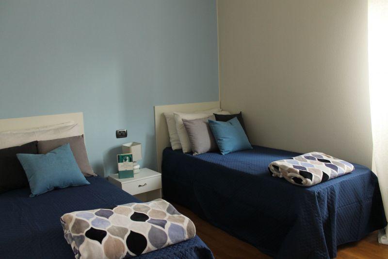 chambre 1 Location Appartement 116716 Peschiera del Garda