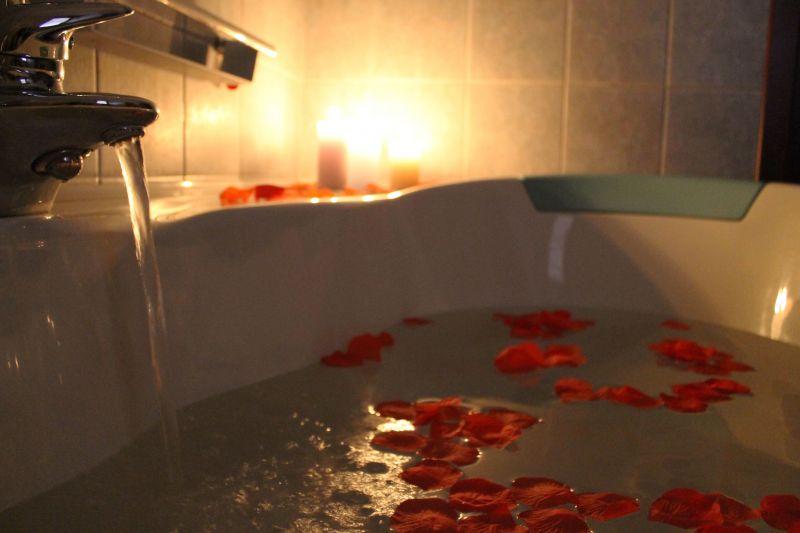 salle de bain 1 Location Appartement 116716 Peschiera del Garda