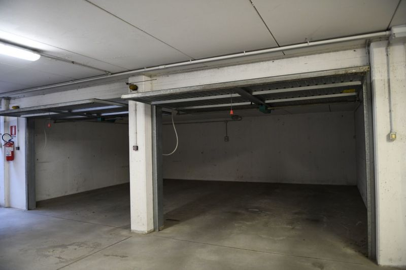 Location Appartement 116716 Peschiera del Garda
