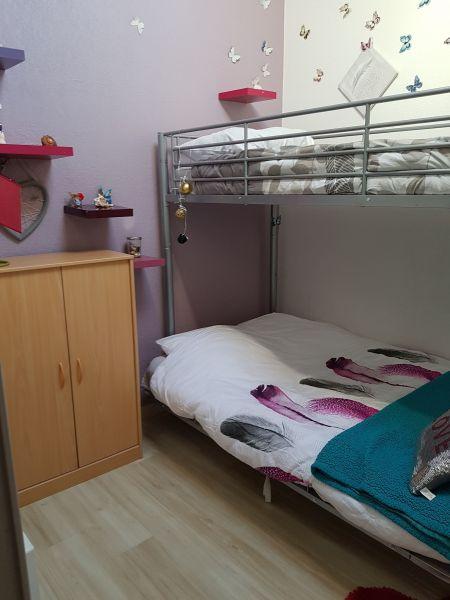 chambre Location Appartement 117607 Sainte Marie la Mer