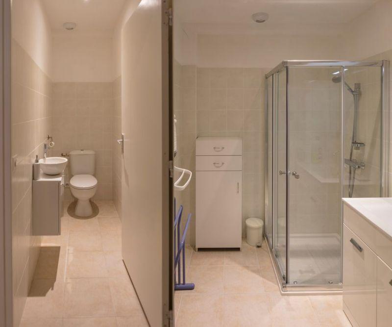Location Appartement 117650 Valberg