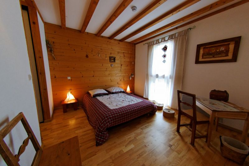 chambre 1 Location Chalet 117973 Morzine