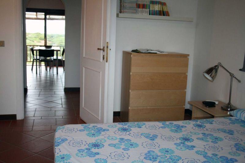 Location Appartement 117980 Stintino