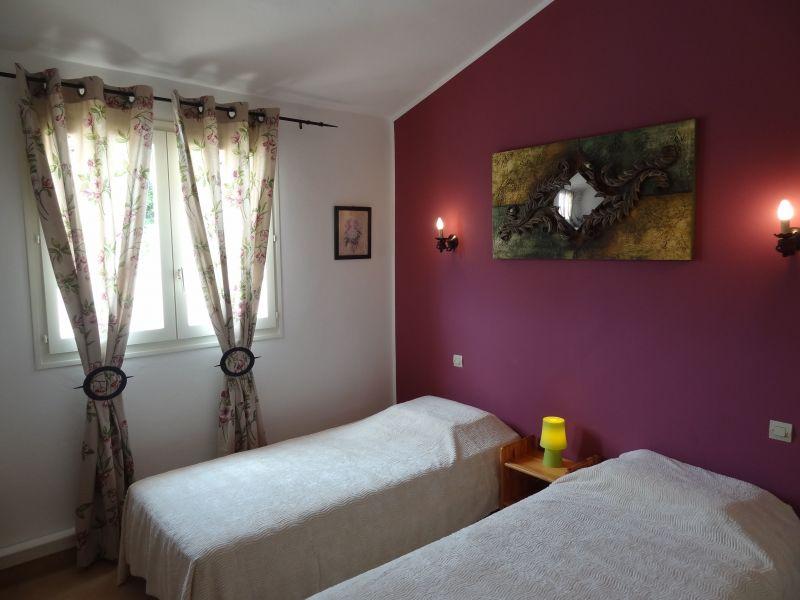 chambre 1 Location Villa 118176 Porto Vecchio