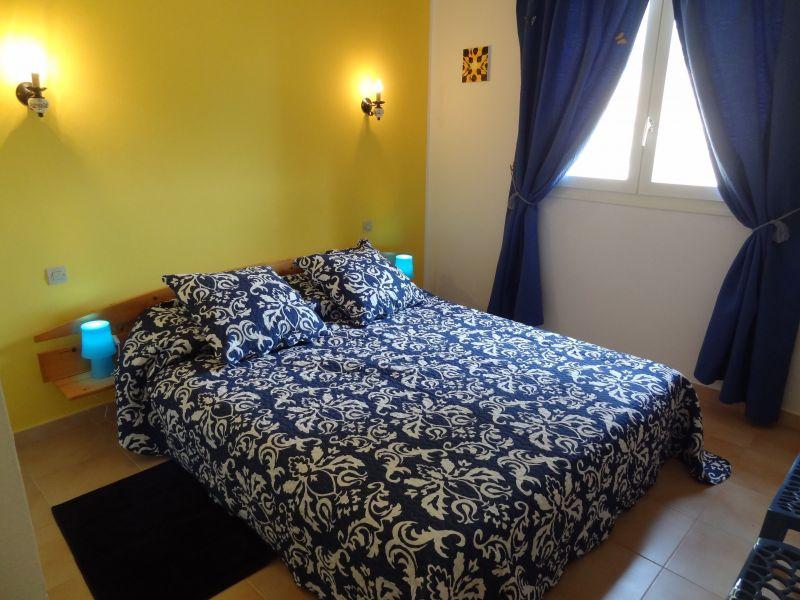 chambre 2 Location Villa 118176 Porto Vecchio