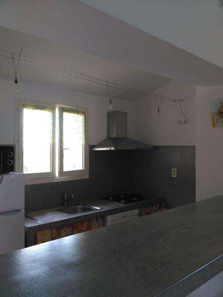 Location Villa 118176 Porto Vecchio
