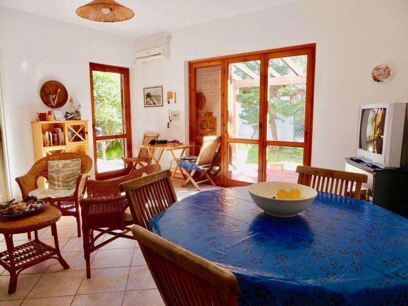 Séjour Location Maison 118352 Dorgali