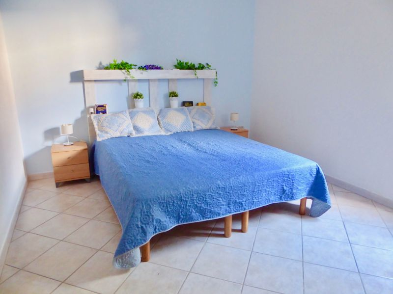 chambre 2 Location Maison 118352 Dorgali