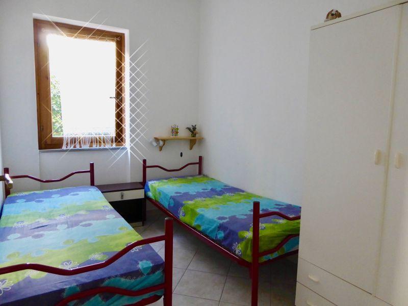 chambre 3 Location Maison 118352 Dorgali
