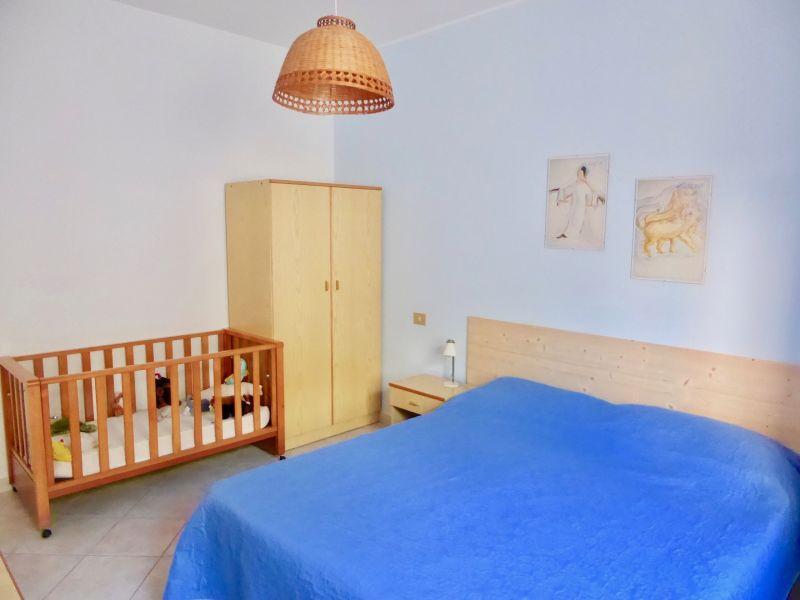 chambre 1 Location Maison 118352 Dorgali