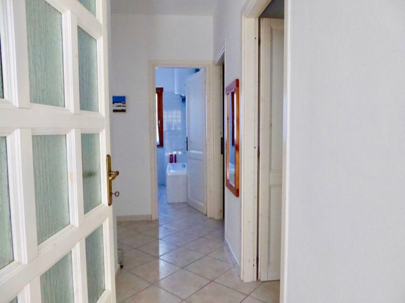 Couloir Location Maison 118352 Dorgali