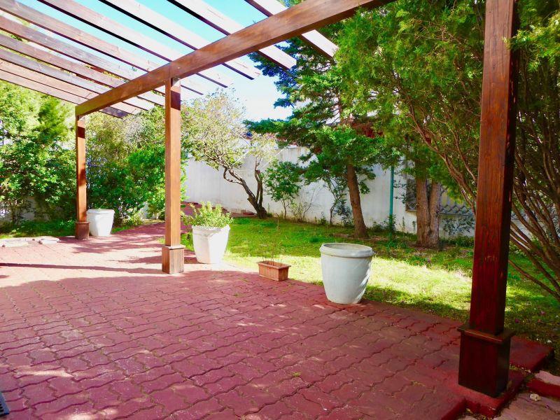Jardin Location Maison 118352 Dorgali