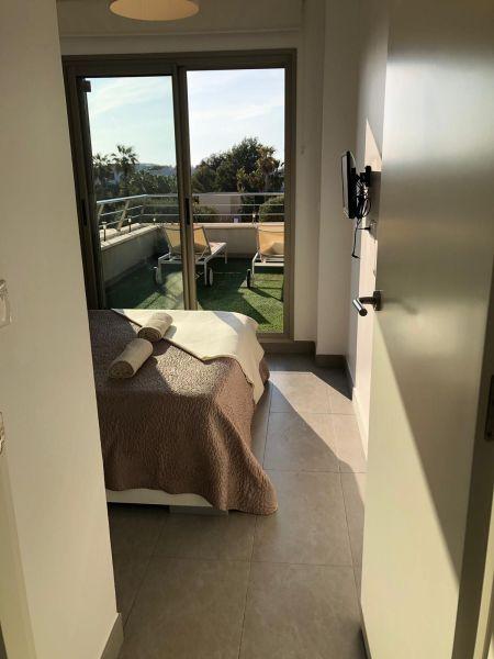 chambre 1 Location Appartement 118637 Cala Tarida